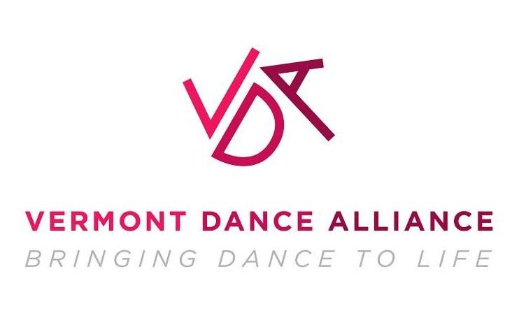 Vermont Dance Alliance